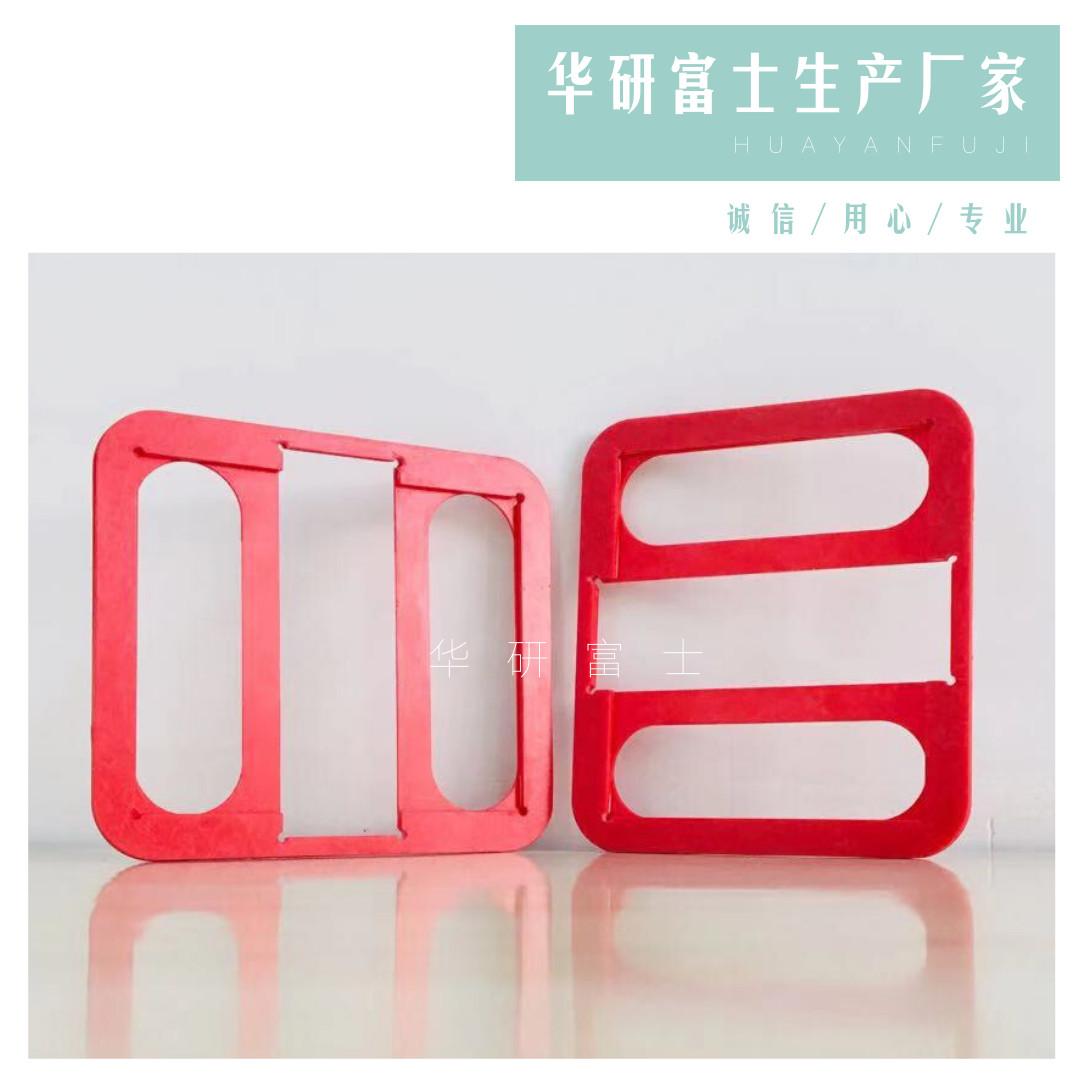 江蘇UPGM205采購 蘇州市華研富士新材料供應
