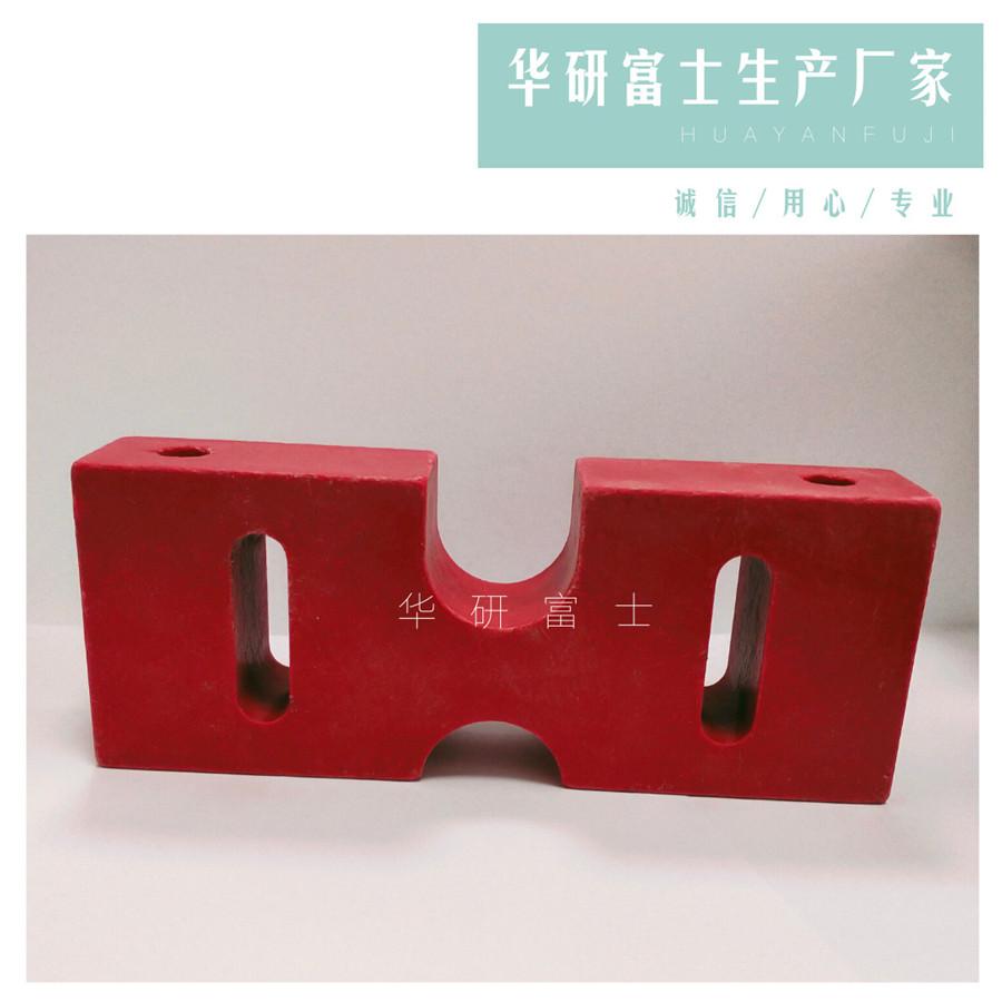 上海UPGM-203廠家 蘇州市華研富士新材料供應