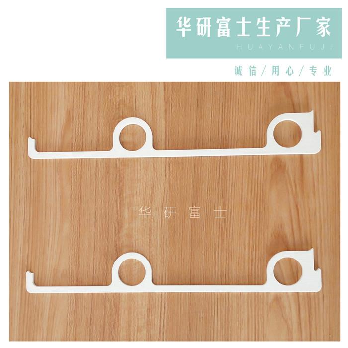 湖南耐高溫UPGM-203 蘇州市華研富士新材料供應