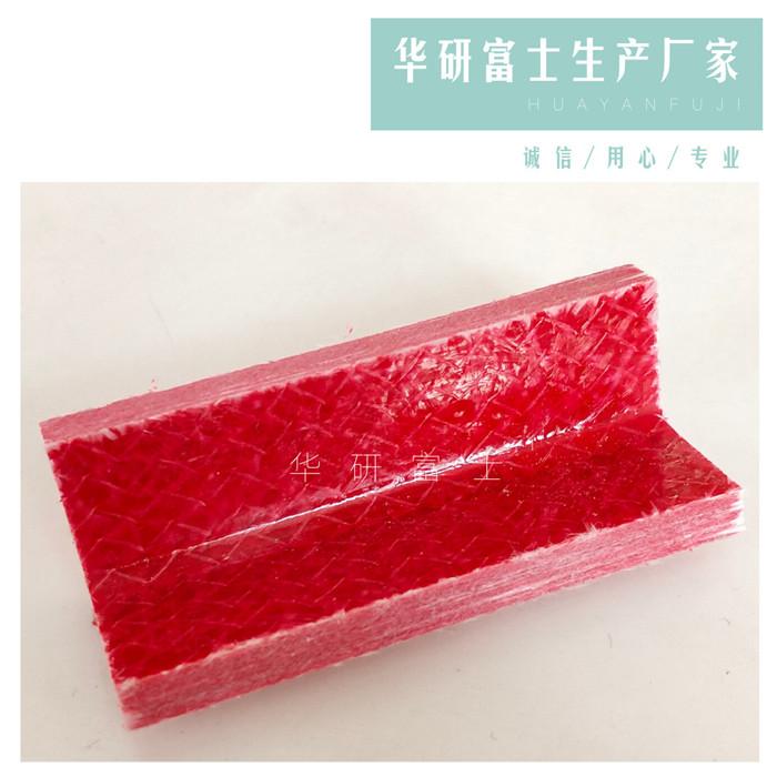 湖南UPGM-203厂家 苏州市华研富士新材料供应