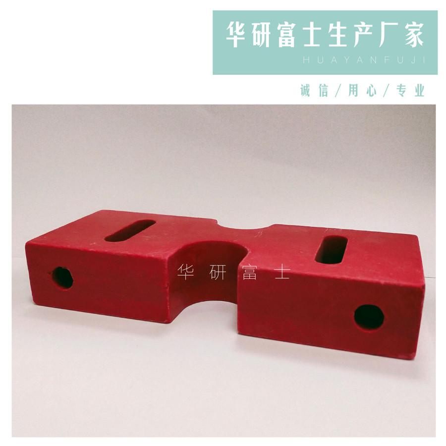 四川軌道交通阻燃GP0-3 蘇州市華研富士新材料供應