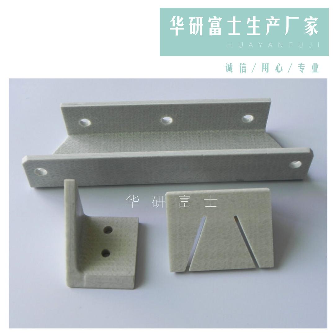 山西GP0-3价格 苏州市华研富士新材料供应