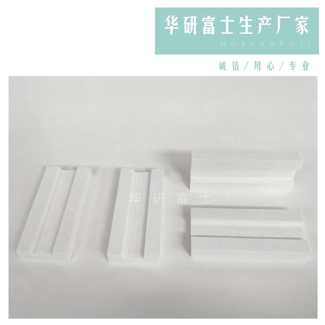 上海电气柜用GPO-3 苏州市华研富士新材料供应
