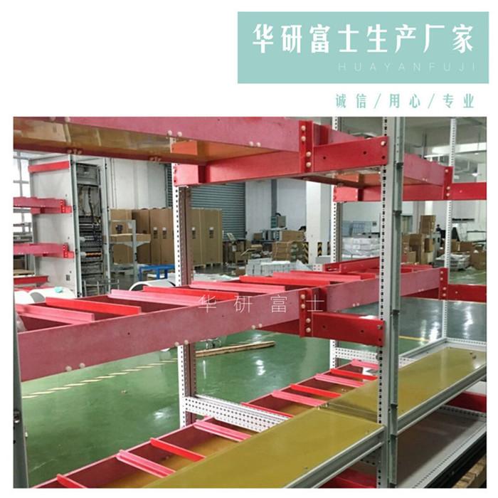 上海GPO-3角钢 苏州市华研富士新材料供应