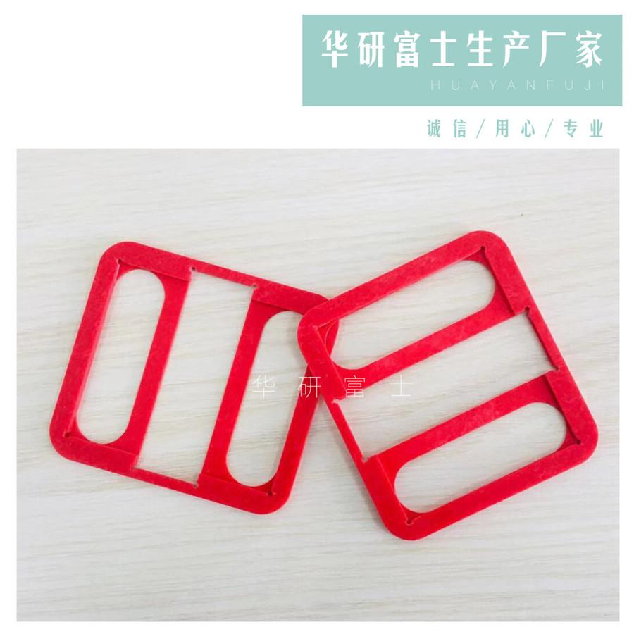 广东棕色UPGM203 苏州市华研富士新材料供应