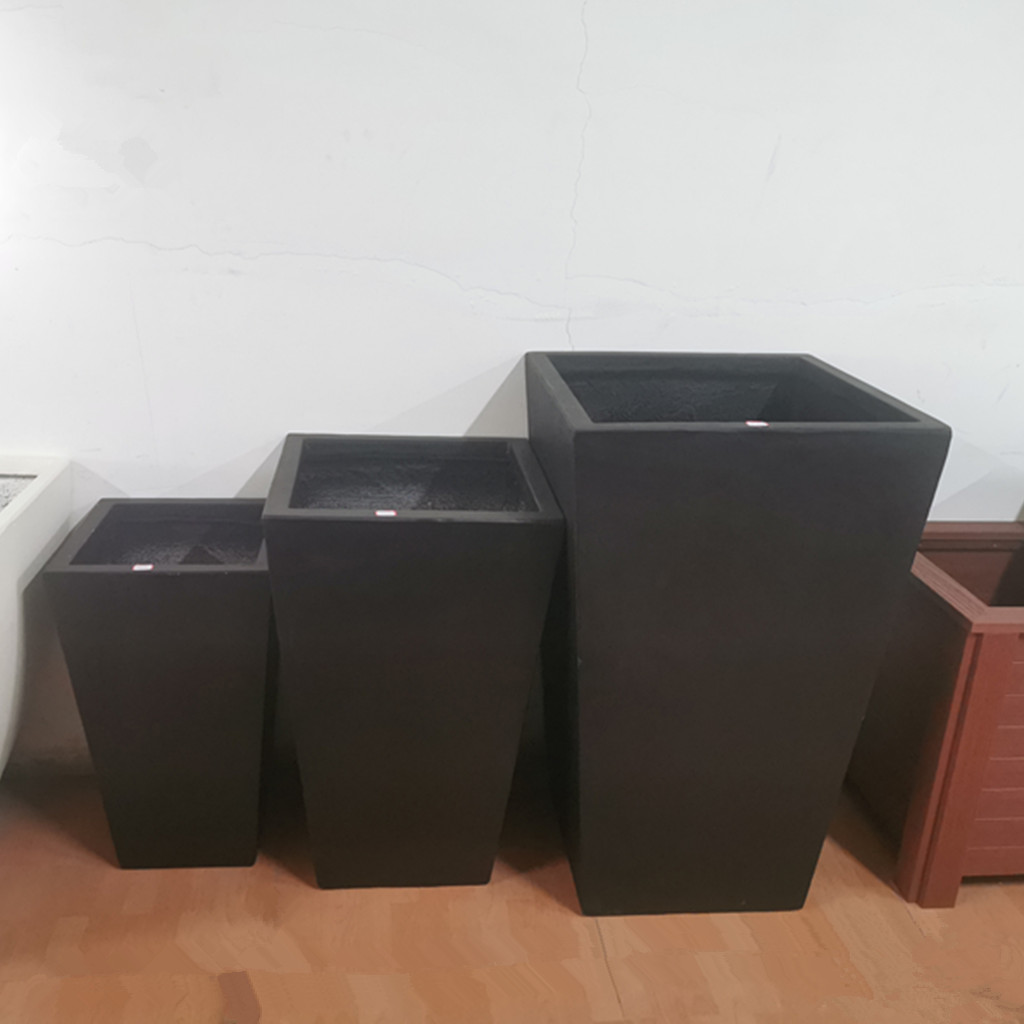 廣西PVC花箱多少錢
