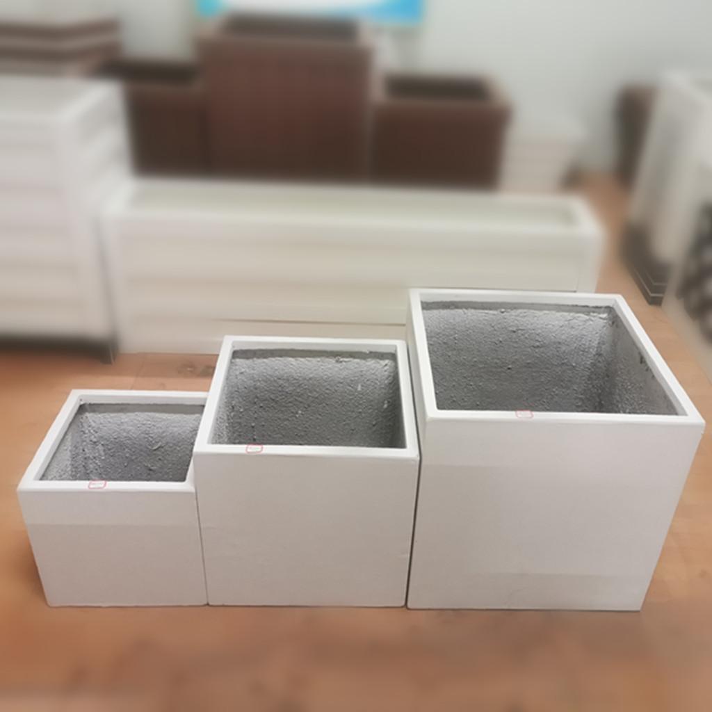 广州花箱直销,花箱
