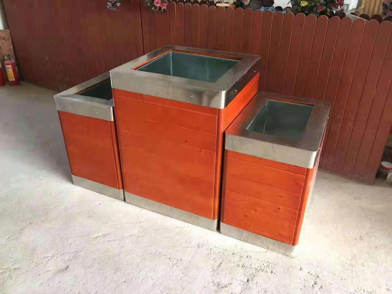 Fujian combination flower box company welcome to call