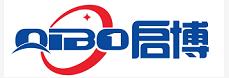 河南启博信息技术有限公司