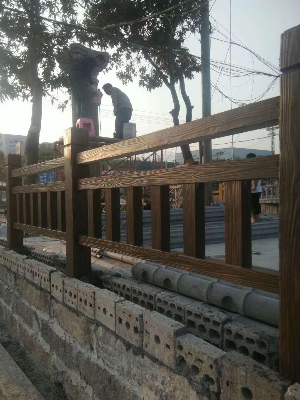福建艺术围栏价格 厦门市长厦发装饰工程供应