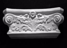 泉州GRC浮雕 厦门市长厦发装饰工程供应