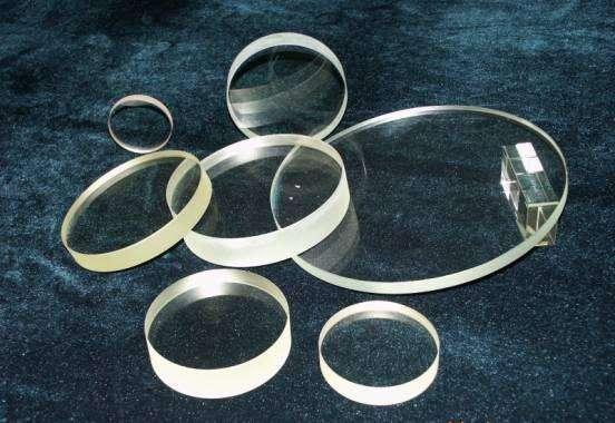 陕西光纤配套用石英玻璃制造 来电咨询 山东晶驰石英供应