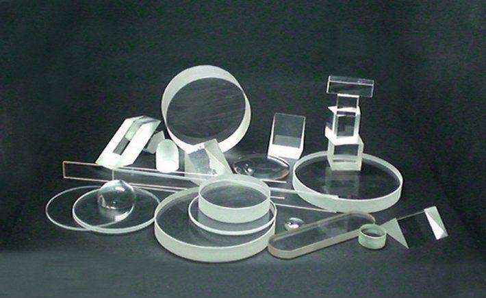 广西质量石英玻璃生产 欢迎来电 山东晶驰石英供应