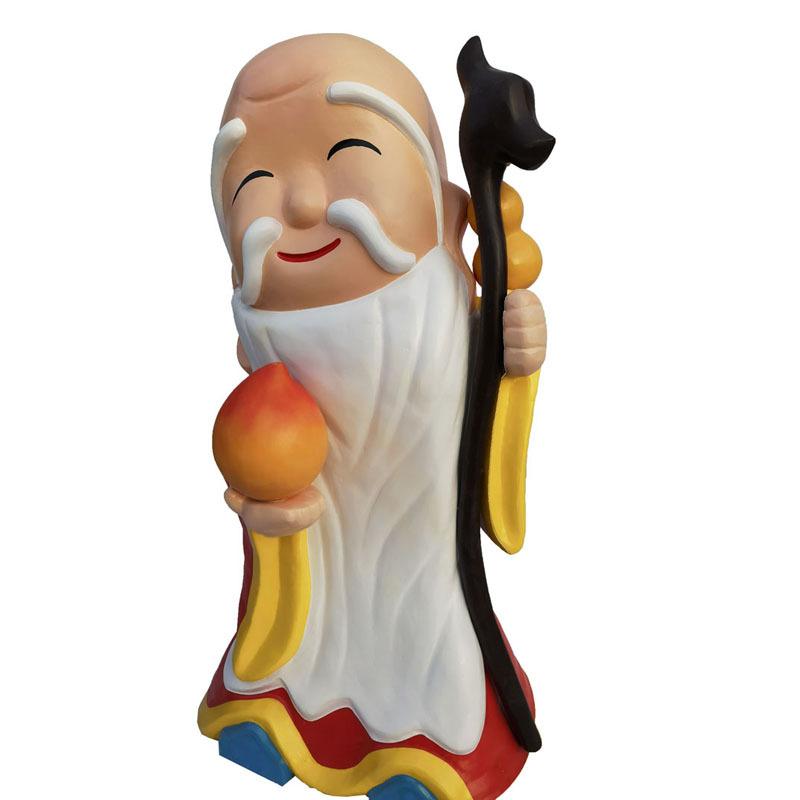 北京定制玻璃鋼雕塑優質商家 誠信為本 曲陽縣綠傲園林雕塑供應