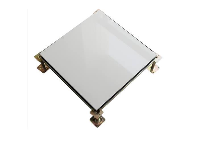 辛集优质防静电地板报价,防静电地板