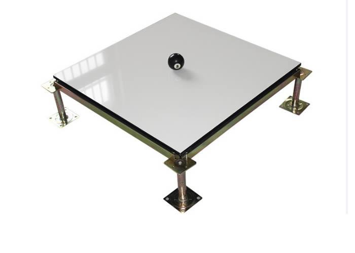 无极销售防静电地板多少钱,防静电地板