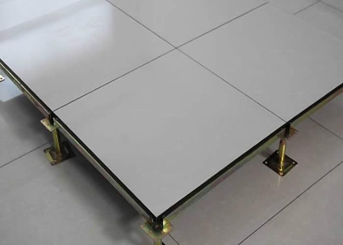 灵寿专用防静电地板新报价,防静电地板