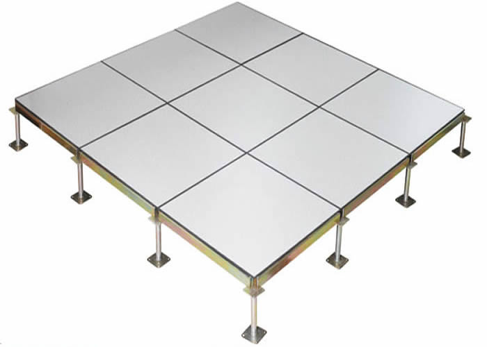 吕梁优良防静电地板报价,防静电地板