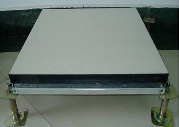 平山专业防静电地板型号,防静电地板