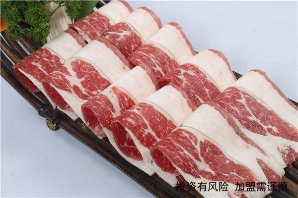 济南韩国正宗石板烤肉电话 韩老大烤肉供应