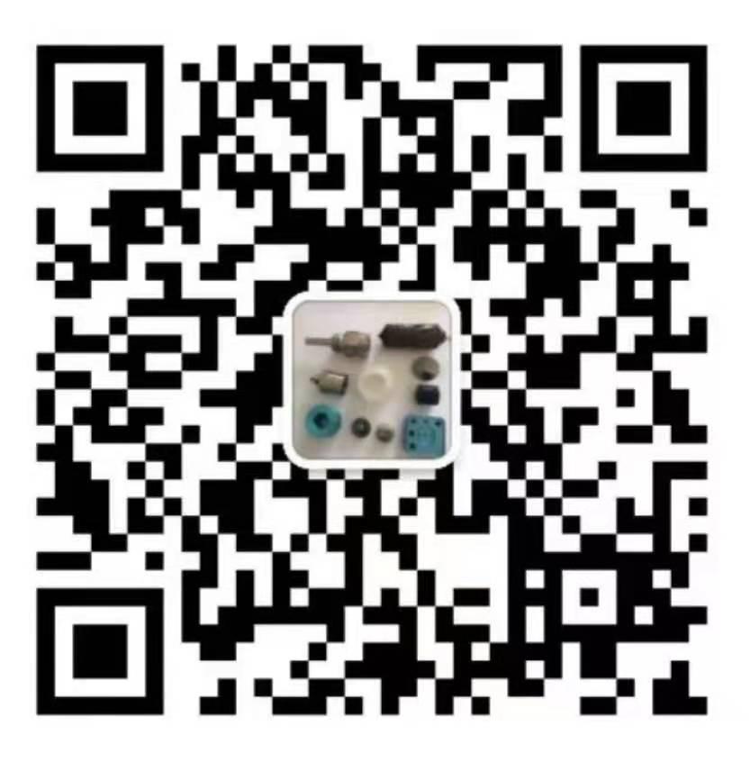 上海忠士机电科技有限公司