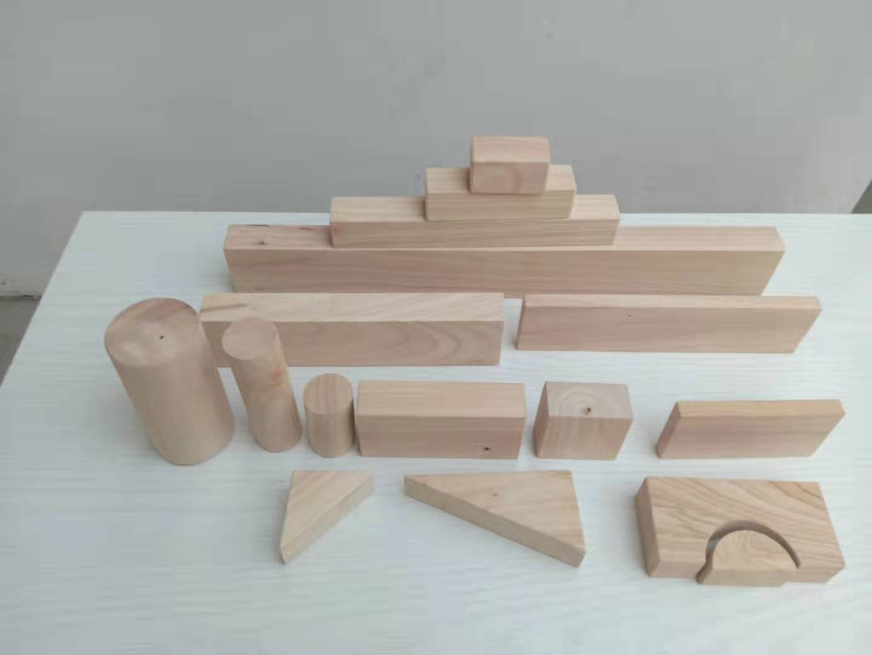 广东碳烧积木厂家 服务至上「淮安区三堡乡桂华教具供应」