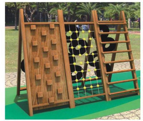 江苏幼儿园户外体能机械生产厂家,户外