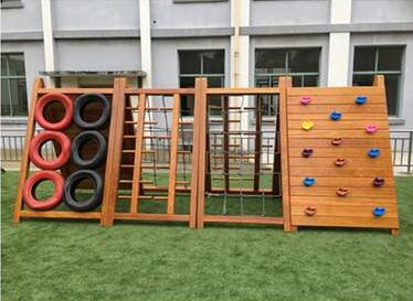 广西幼儿园户外攀爬架公司,户外