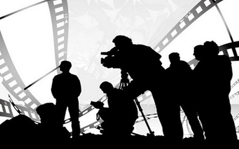 上海電影投資公司哪家好 真誠推薦「縱點影業供」