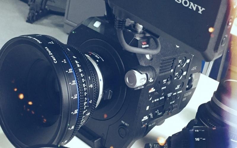 山東電影投資市場 信息推薦「縱點影業供」