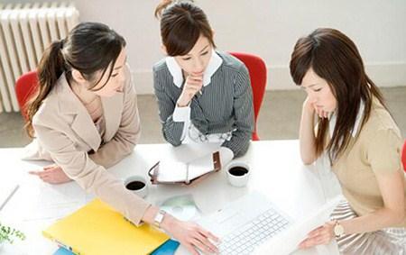 永登会计服务代缴社保哪家专业 值得信赖 甘肃福瑞达信息科技供应