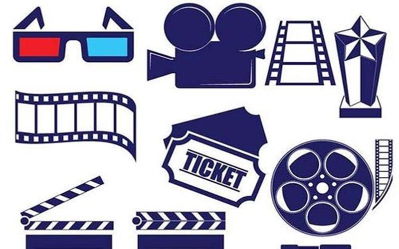 云南电影投资公司有哪些「纵点影业供」