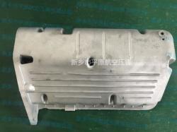 咸阳汽车转向器铝合金壳体「新乡市平原航空压铸供应」