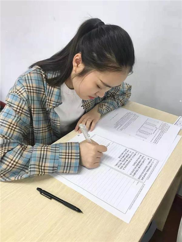 九江正规日语高考培训学校有哪些 有口皆碑 南昌高新区新状元文化艺术学校供应
