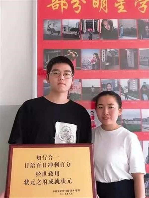 萍乡19年艺术生培训课培训中心 创新服务 南昌高新区新状元文化艺术学校供应