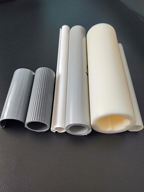 广州PVC异型材批发,PVC