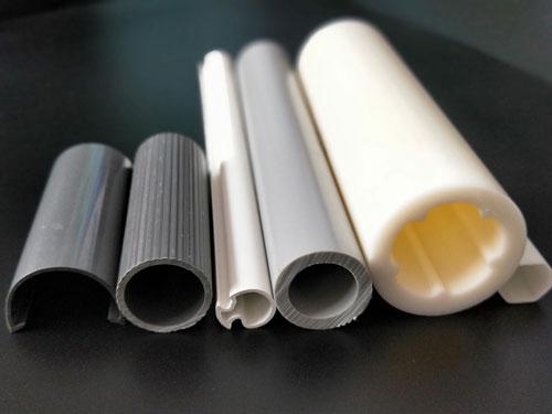 莆田橡塑PVC异型材价格「宏瑞通供应」