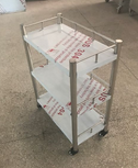 蘇州銷售墻架省錢 真誠推薦 無錫市永會廚房設備制造供應
