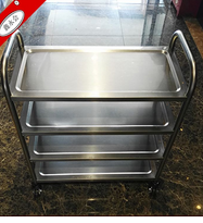 泰州火鍋店墻架價格 誠信互利「無錫市永會廚房設備制造供應」