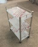 温州直销火锅菜架定做 值得信赖 无锡市永会厨房设备制造供应