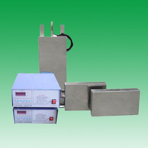 昆山超声波振板生产厂家 服务为先「张家港市春雨超声科技供应」