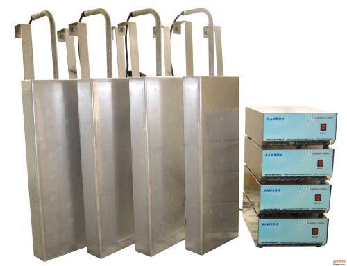 昆山大型超声波振板生产厂家 贴心服务「张家港市春雨超声科技供应」