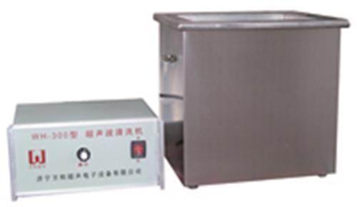 上海投入式超聲清洗設備多少錢,超聲清洗設備