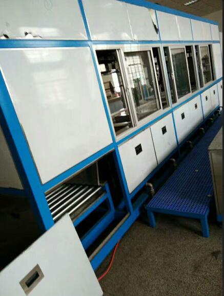 上海投入式超聲波清洗機報價,超聲波清洗機