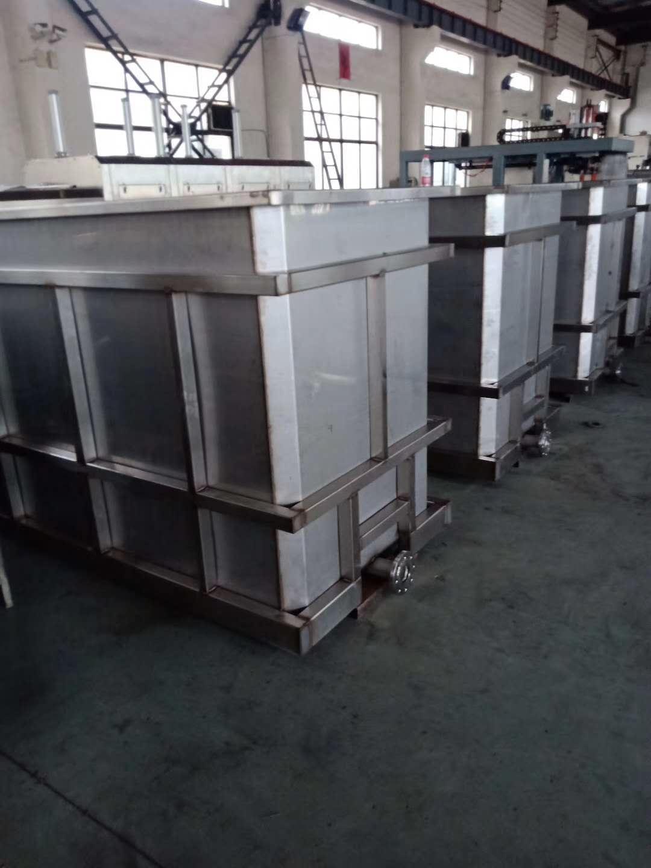 虎丘区超声波清洗机多少钱一台「张家港市春雨超声科技供应」