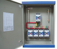 长治XL配电箱按图纸加工定制「山东志勤电气供应」