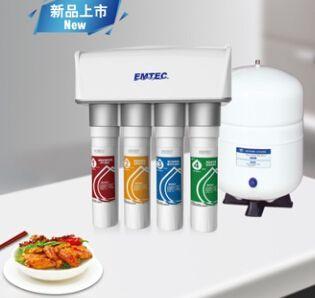 安徽净水器多少钱,净水器
