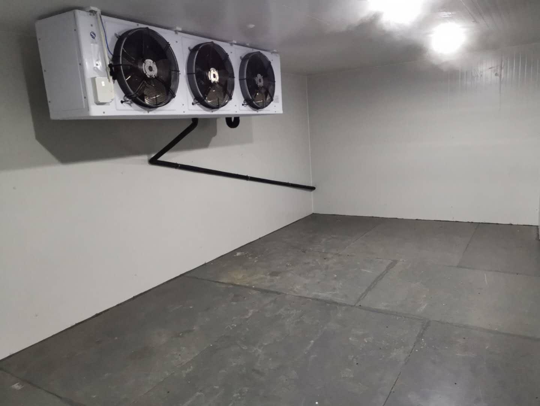 南平水冷冷库设备 欢迎咨询 厦门晶雪冷冻设备供应
