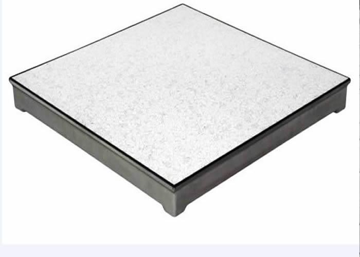 忻州PVC防静电地板新报价,PVC防静电地板