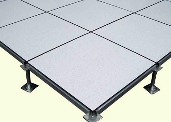 忻州销售PVC防静电地板,PVC防静电地板